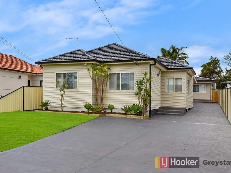 10 Miller Street, Granville, NSW 2142