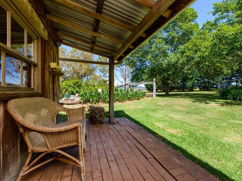 276 Cawdor Road, Cawdor, NSW 2570