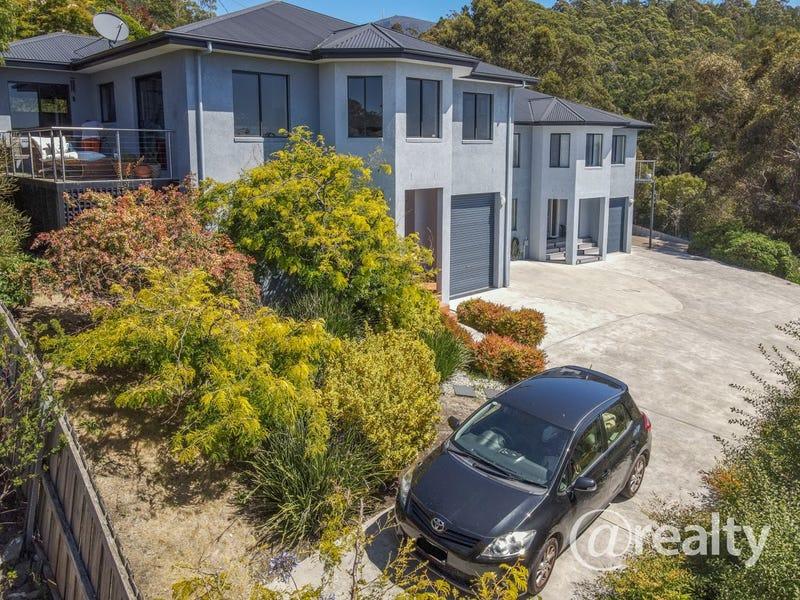 2/22a Keith White Crescent, Mount Stuart, Tas 7000