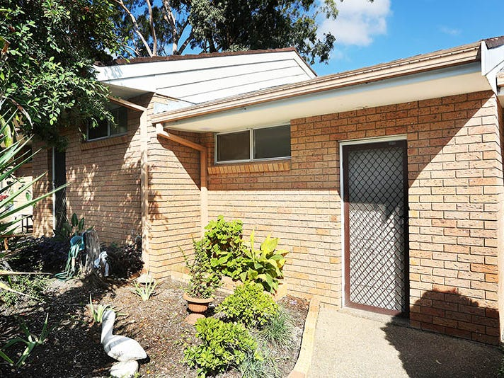 27/4 Wilkins, Yagoona, NSW 2199