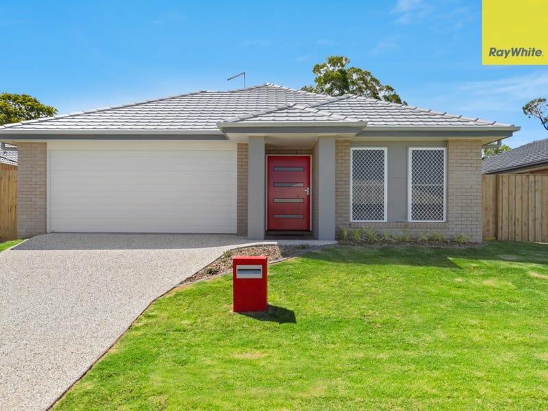 52 Burrum Street, Thornlands