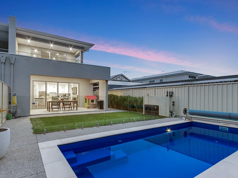 131 Halsey Road, Henley Beach South