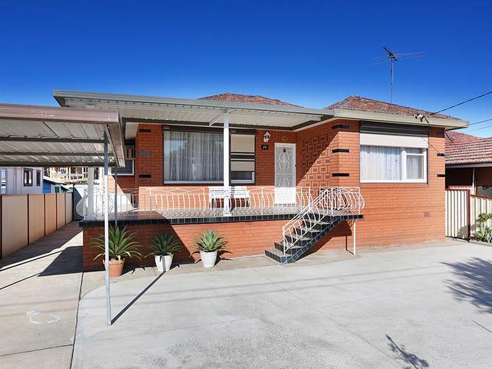29 Rosina Street, Fairfield West, NSW 2165