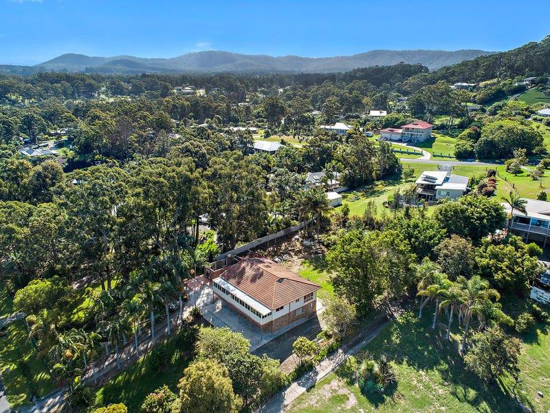 1/24 Emerald Heights Drive, Emerald Beach, NSW 2456