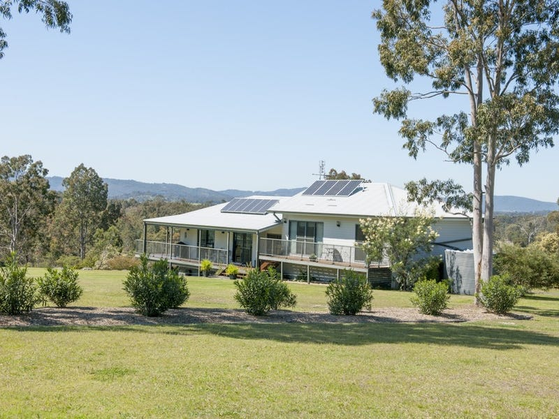 254 Summer Hill Rd, Vacy, NSW 2421