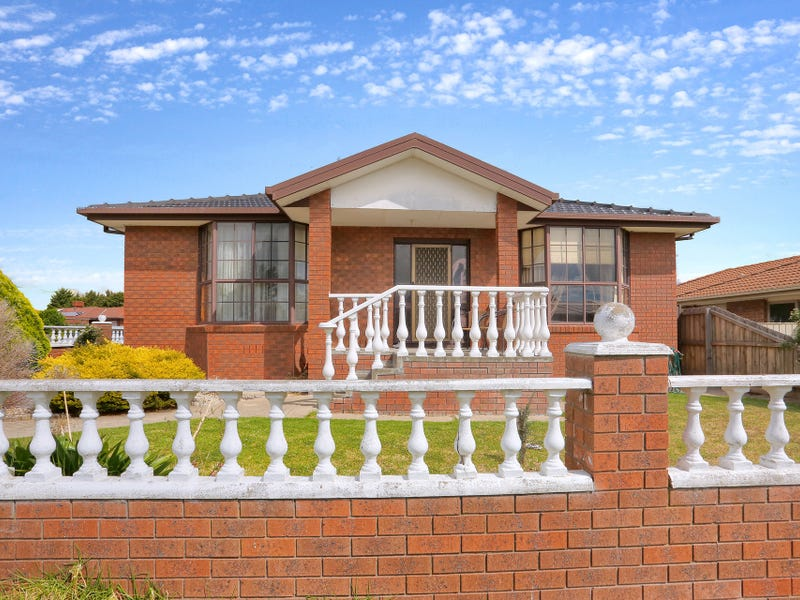 1 Tamboon Court, Meadow Heights, Vic 3048