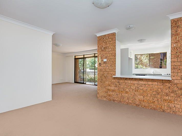 17/108 Reserve Road, Artarmon, NSW 2064