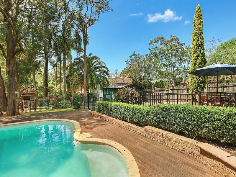 75 Archbold Road, Lindfield, NSW 2070