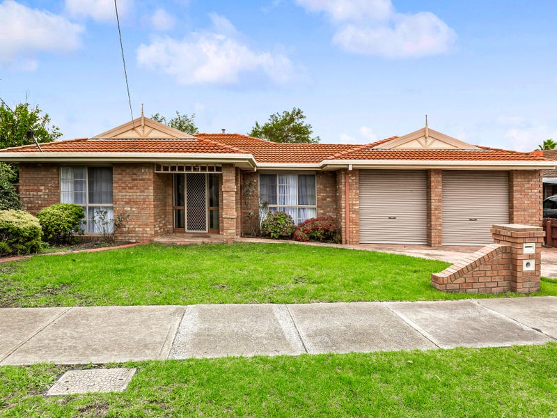 22 Philip Street, Altona Meadows, Vic 3028