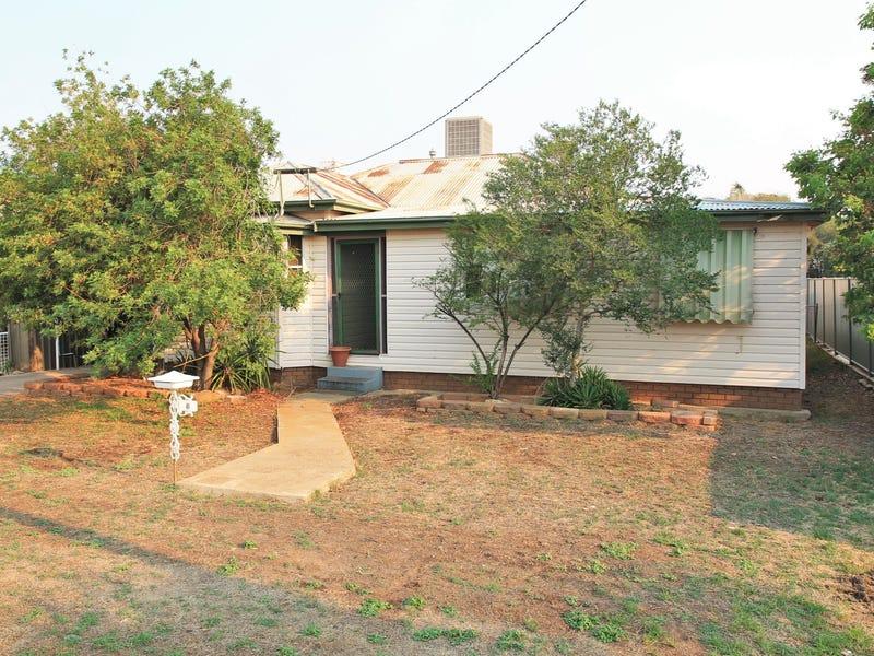 8 Hendrich Street, Narrabri, NSW 2390