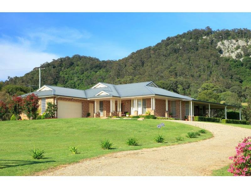 632 Mount View Road, Mount View, NSW 2325