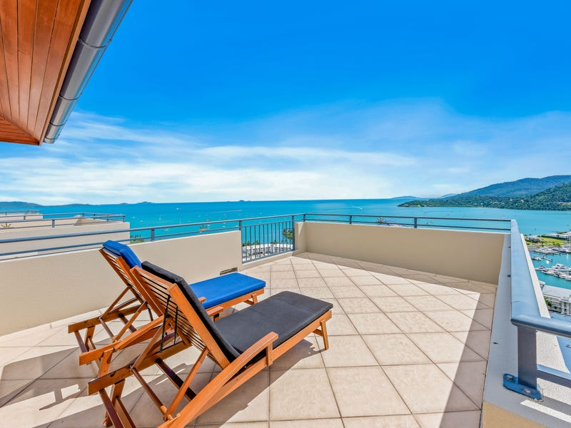 31/16 Golden Orchid Drive, Airlie Beach, Qld 4802