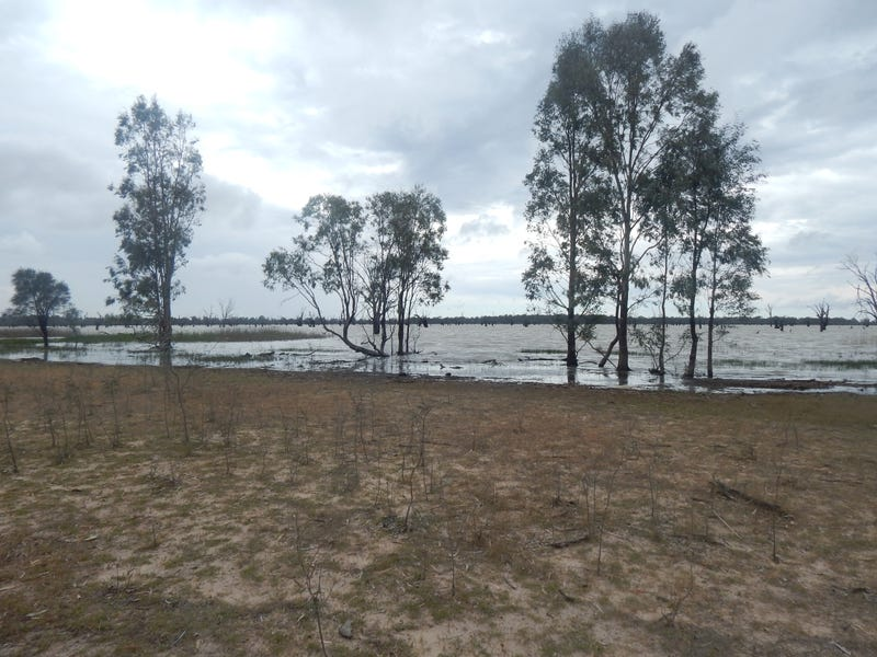 Lot 1, Sturt HIghway (Dry Lake Road), Euston, NSW 2737