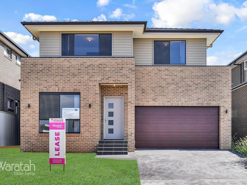 111 Hannaford Avenue, Box Hill, NSW 2765
