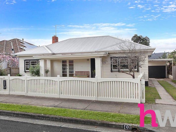 19 Denman Street, East Geelong, Vic 3219
