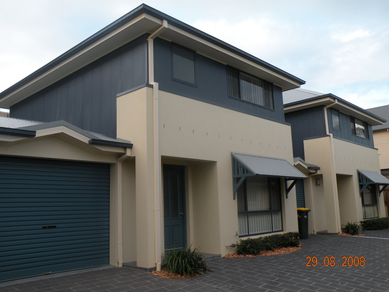 2/110-112 Belinda Street, Gerringong, NSW 2534