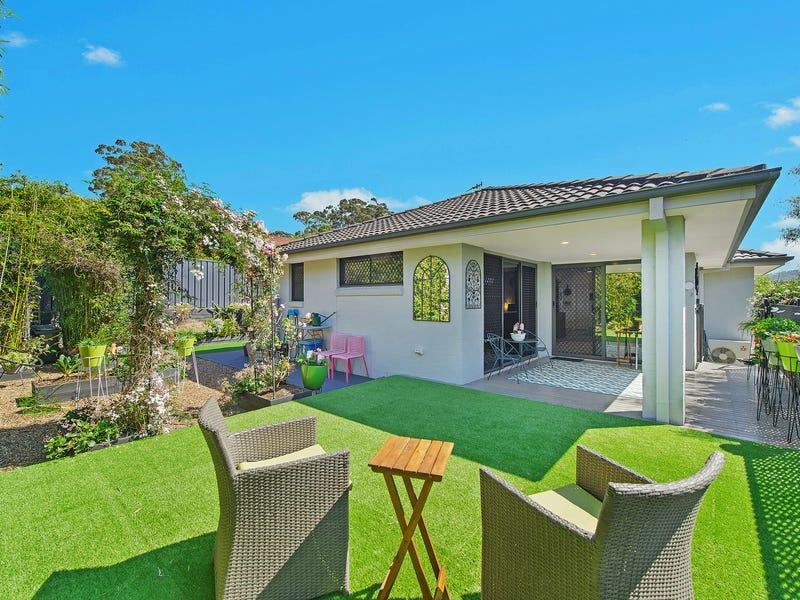 2 Rainbow Beach Drive, Bonny Hills, NSW 2445