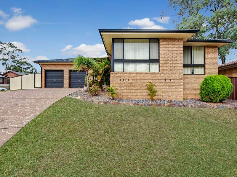 18 Tabourie St, Leumeah, NSW 2560