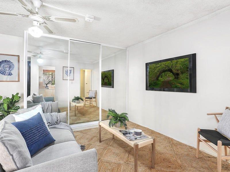 1/3 Millett Road, Mosman, NSW 2088