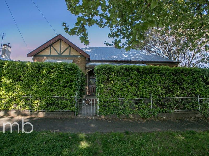 129 Hill Street, Orange, NSW 2800