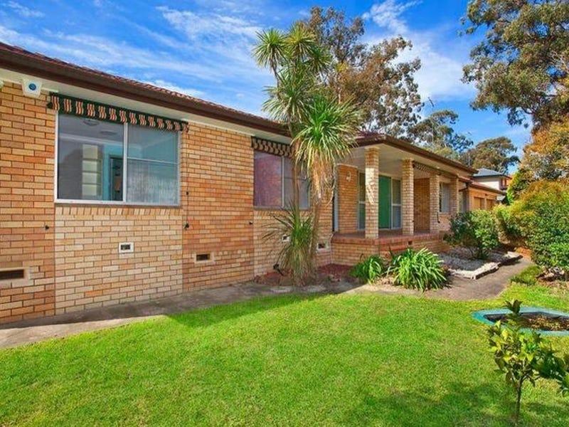 42 Turon Avenue, Baulkham Hills, NSW 2153