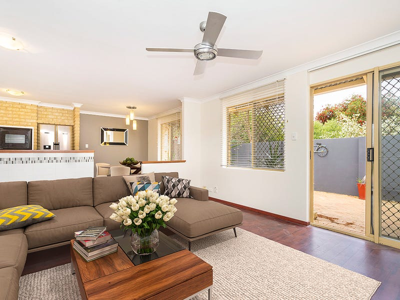 7/5 Fauntleroy Street, Guildford