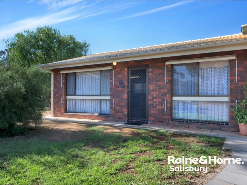 4/59 Kings Road, Salisbury Downs, SA 5108