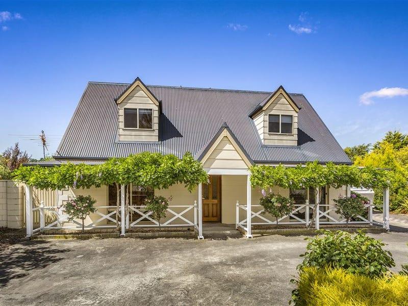 10 Acacia Court, Perth, Tas 7300