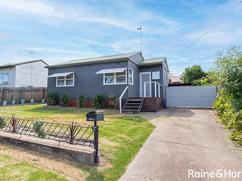 7 Coral Way, West Bathurst, NSW 2795