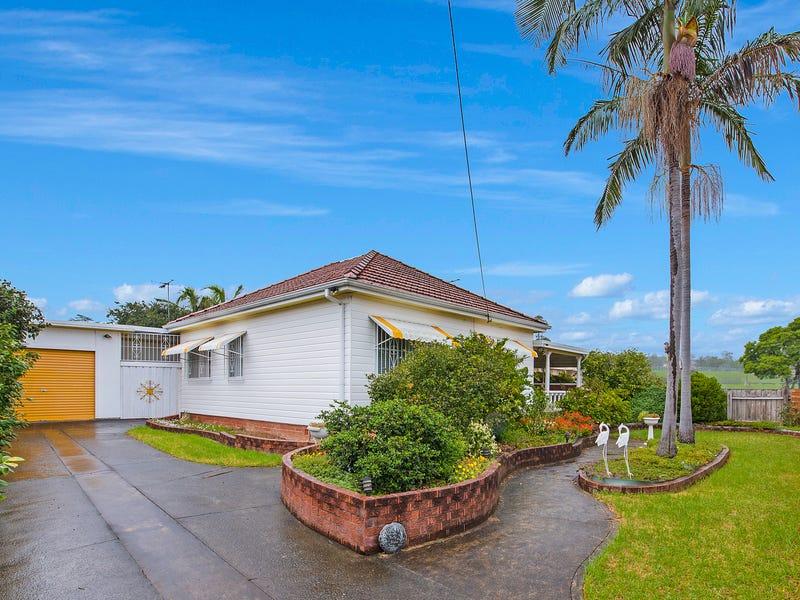 36 Allman Street, Campbelltown, NSW 2560