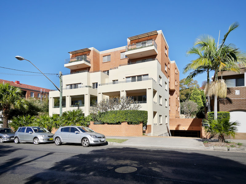 2/75-79 Coogee Bay Road, Randwick, NSW 2031