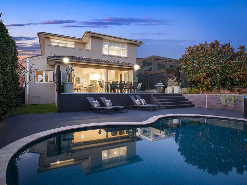 104 Military Road, Dover Heights, NSW 2030
