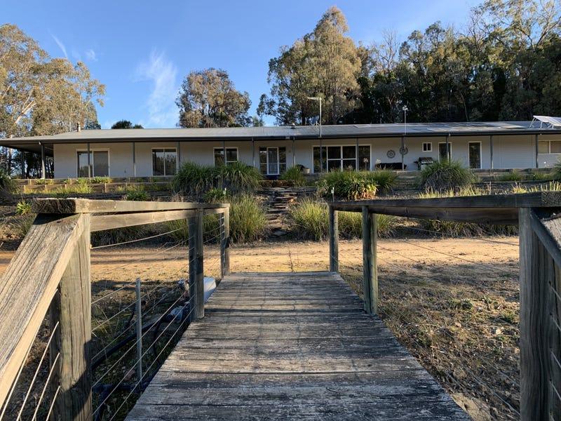 159 Marsden Road, Rylstone, NSW 2849