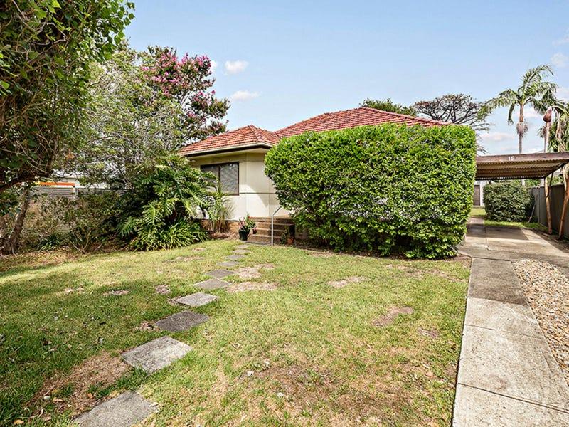 15 Kareena Road, Miranda, NSW 2228