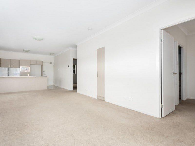 23 Potts Street, East Brisbane, Qld 4169