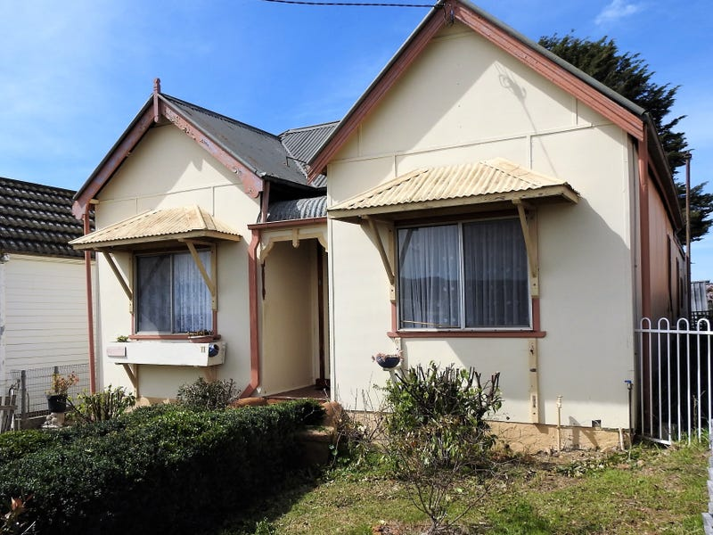 11 Green Street, Portland, NSW 2847