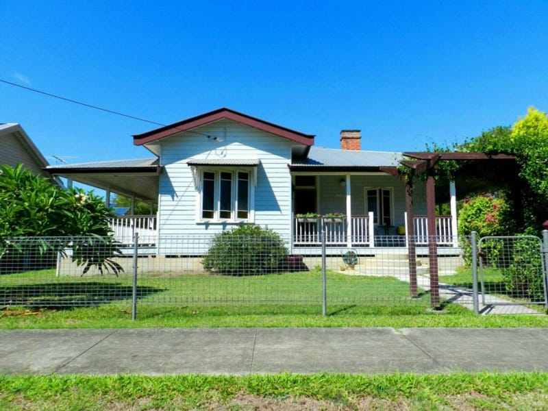 29 Coldstream Street, Ulmarra, NSW 2462