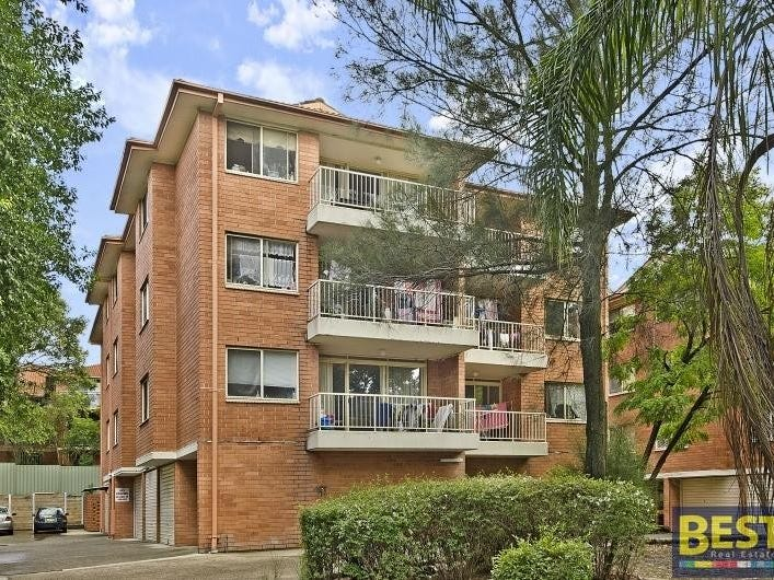 1/67 Lane Street, Wentworthville, NSW 2145