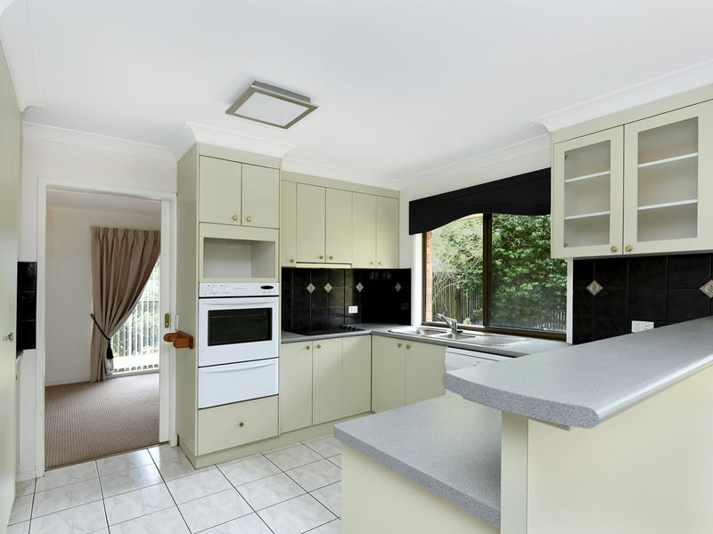 4 Crestview, Blue Mountain Heights, Qld 4350