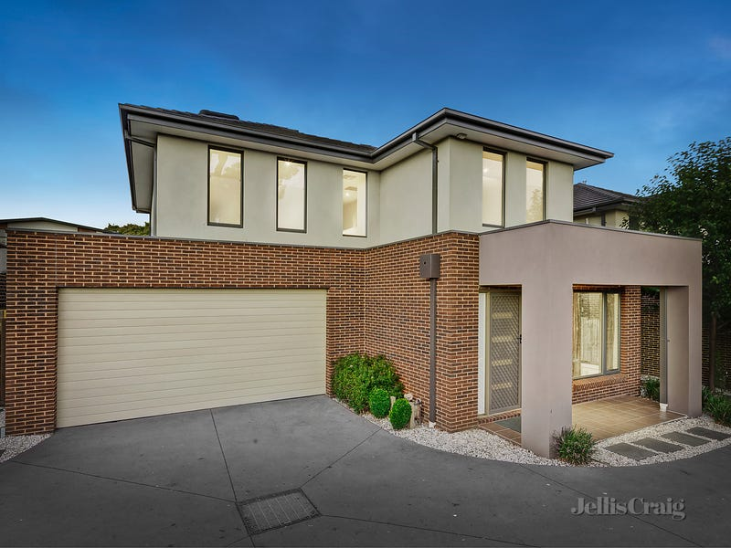 3/103 Church Road, Doncaster, Vic 3108