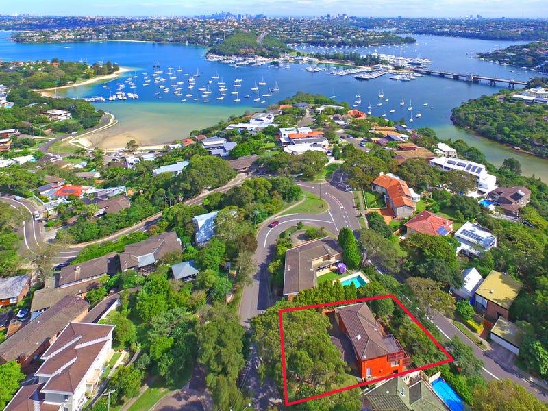 3 Kanangra Crescent, Clontarf, NSW 2093