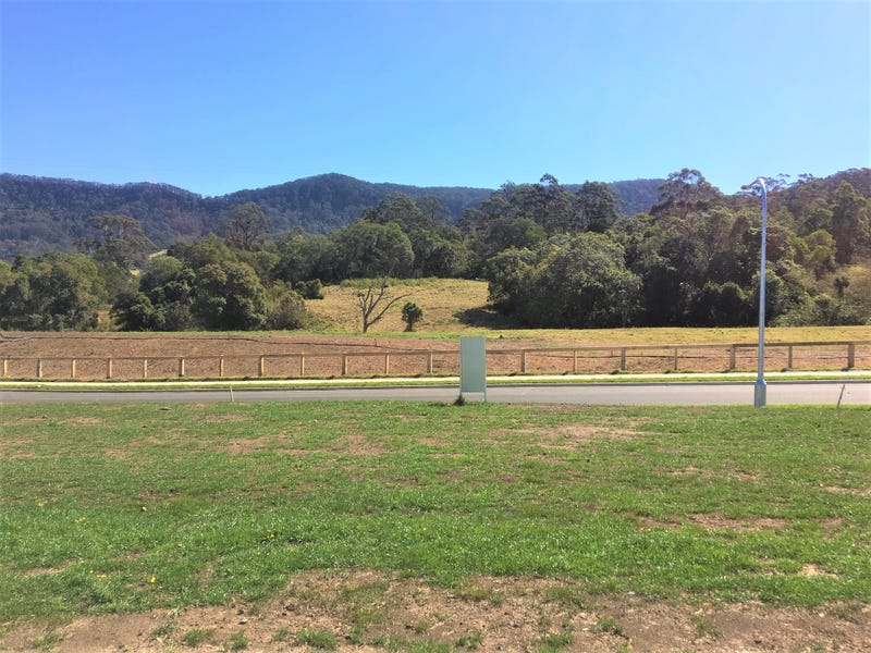 Lot 5030, Kembla Grange Estate, Kembla Grange, NSW 2526