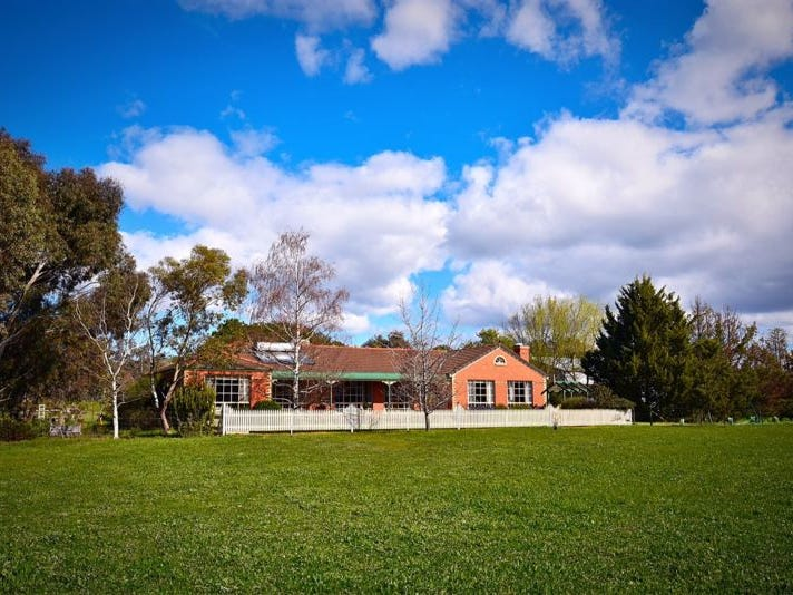 6112 Stawell - Avoca Road, Moonambel, Vic 3478