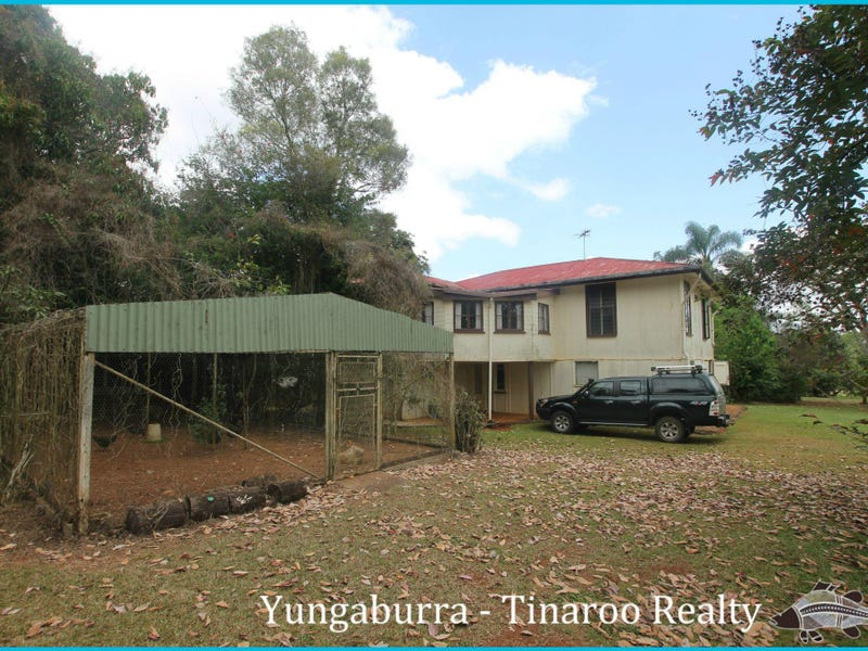 32 Platypus Close, Yungaburra, Qld 4884