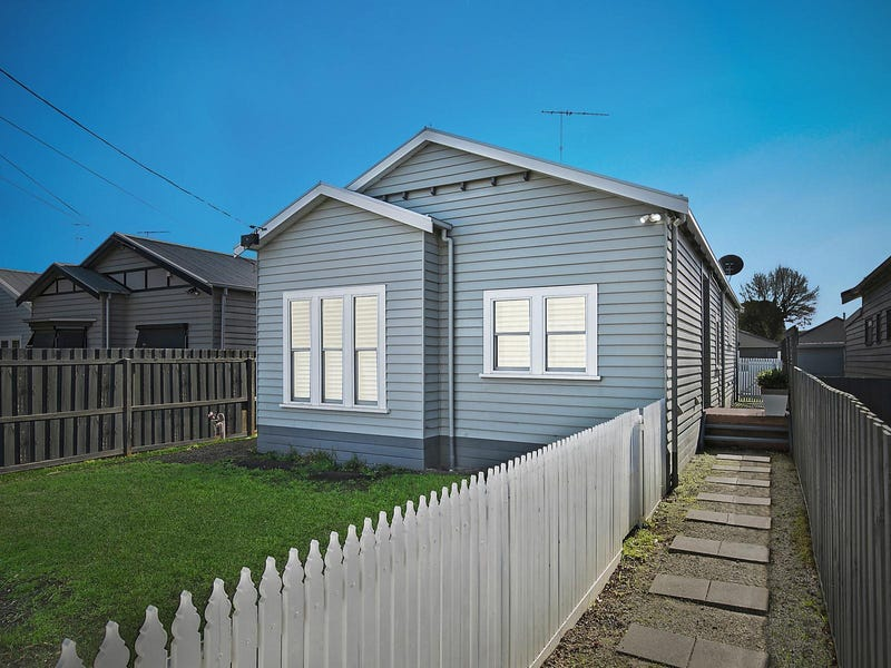 39 McDonald Street, East Geelong, Vic 3219