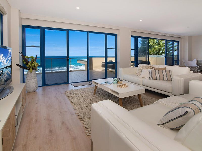 3/108 Ocean Parade, Blue Bay, NSW 2261
