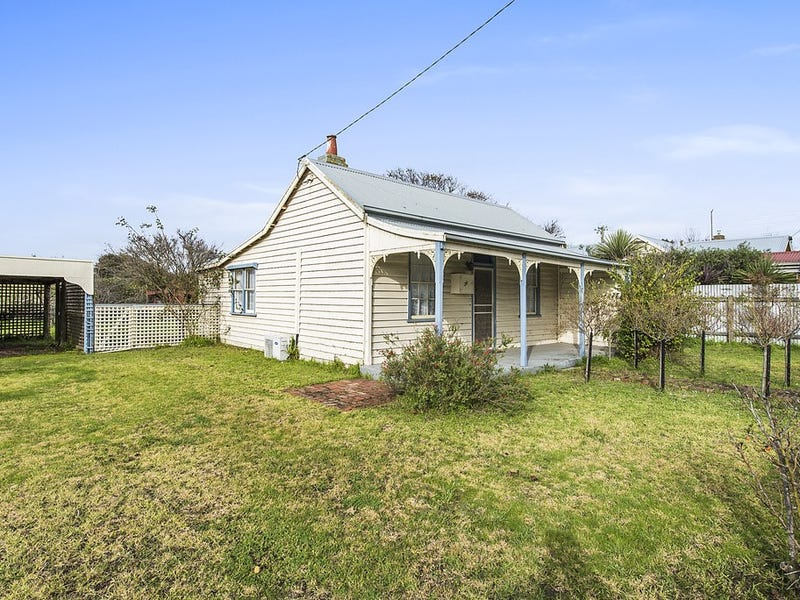 28  Cressy Street, Camperdown, Vic 3260