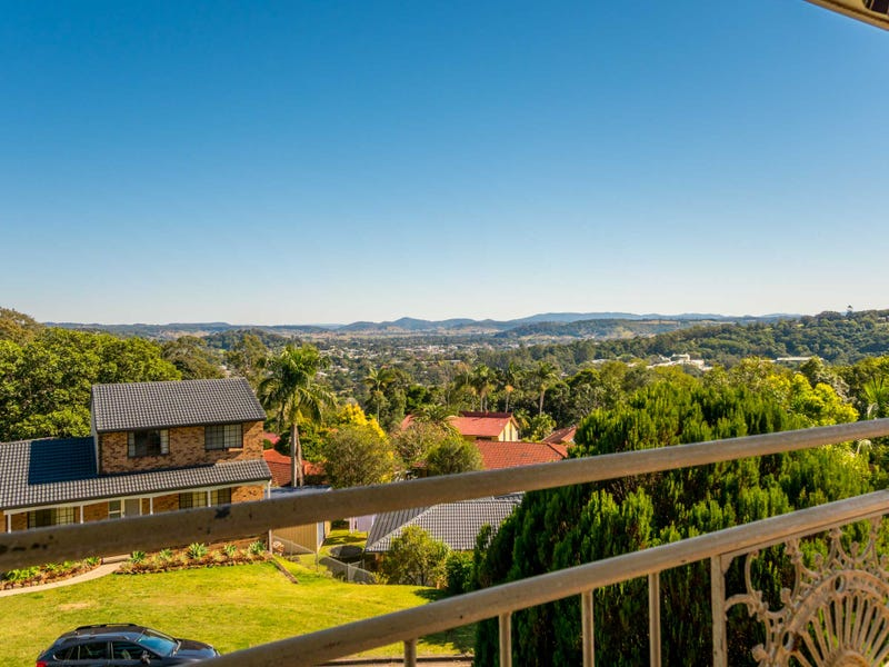8 Sunset Drive, Goonellabah, NSW 2480