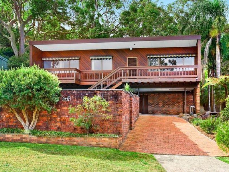 42 Gloucester Avenue, West Pymble, NSW 2073