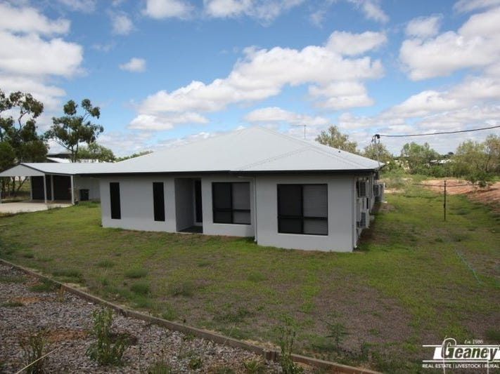 49 Estate Avenue, Toll, Qld 4820